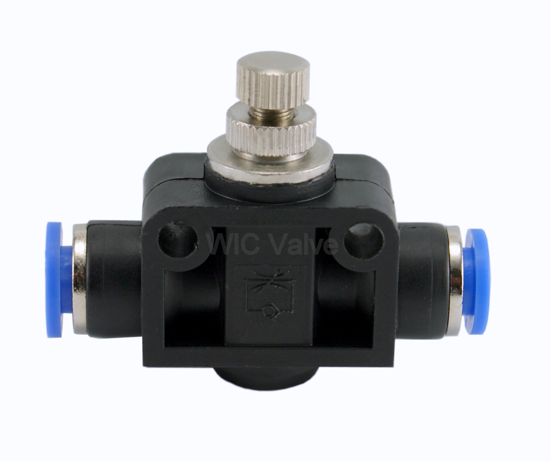 Mixing Valve Piping Diagram in addition Radiant besides 291047729191 besides Flow Valve Wiring additionally Zone Valve Wiring Taco Erie. on taco zone valve 3 way wiring diagram